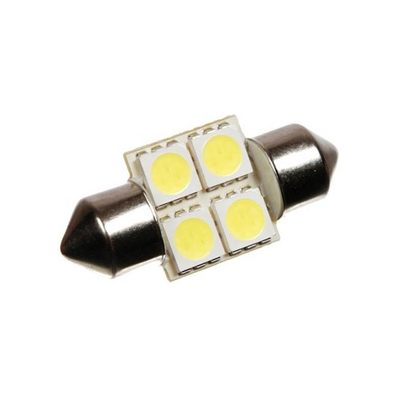 Светодиодные лампочки, светодиодные ленты, DRL - огни Вы можете купить в на