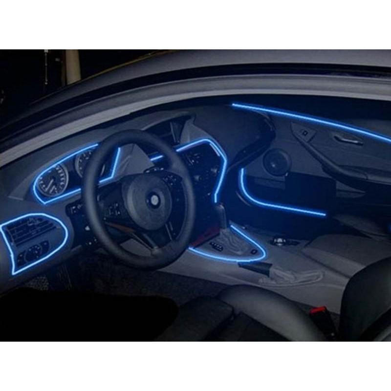 Светодиоды своими руками в авто