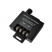 LED диммер 30A 360W 12V