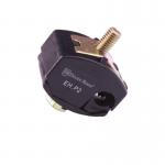 Зажим прокалывающий 16-70 / 6-35 мм. EH-P.2