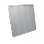 LED панель 36W Frosted Glass 595х595мм