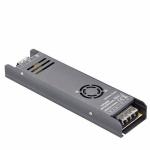 Блок питания импульсный PS Slim 350W 12V (IP20, 29,2A) Series