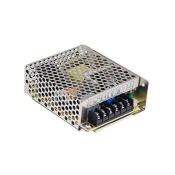 Блок питания импульсный Mean Well 35W 12V (IP20, 2,91A) Series