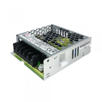Блок питания импульсный Mean Well 35W 12V (IP20, 3A) Series