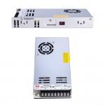 Блок питания импульсный Mean Well 348W 12V (IP20, 29A) Series