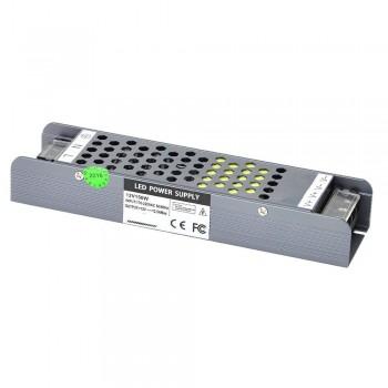 Блок питания импульсный PS Slim 150W 12V (IP20, 12,5A) Series