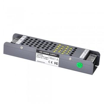 Блок питания импульсный PS Slim 200W 12V (IP20, 16,7A) Series