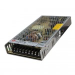 Блок питания импульсный Mean Well 200W 24V (IP20, 8,8A) Series