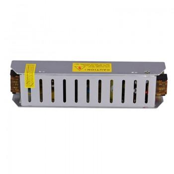 Блок питания импульсный PS Slim 200W 12V (IP20,16,6A) Standard