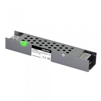 Блок питания импульсный PS Slim 60W 12V (IP20,5A) Series