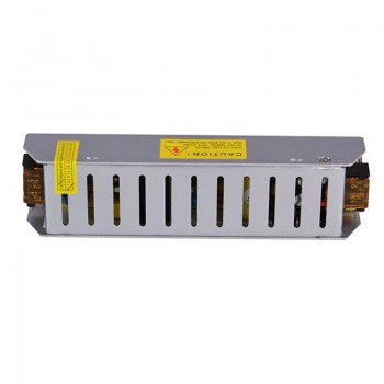 Блок питания импульсный PS Slim 60W 12V (IP20,5A) Standard