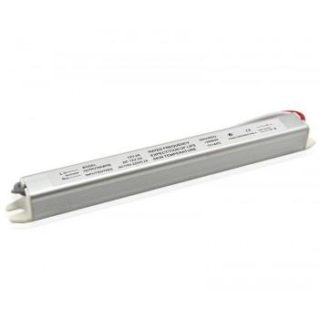 Блок питания импульсный PS Slim 24W 12V (IP65,2A)