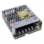 Блок питания импульсный Mean Well 35W 5V (IP20, 7A) Series